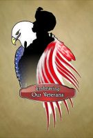 Embracing Our Vets